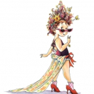 Alyson Hannigan and Rob Riggle to Star in Disney Junior's Animated FANCY NANCY Series