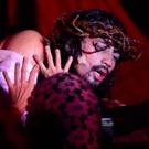 Photo Coverage: HESUS NAZARENO, Mandaluyong City's Homegrown Passion Play Photo