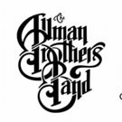Allman Brothers Band Open For Grateful Dead, Fillmore East 1970 Photo