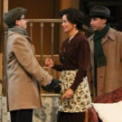 BWW Review: BROADWAY BOUND Shares Truthful Tales from the Simon Brothers Early Break  Photo