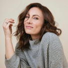 Laura Benanti Joins Scottsdale Broadway Series on March 17 Photo