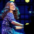 BWW Review: Happy Days Are Here Again as BEAUTIFUL: THE CAROLE KING MUSICAL Comes To  Photo