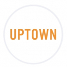 Uptown Magazine To Recognize Women in TV and Film At It's Annual Pre-Oscar Gala