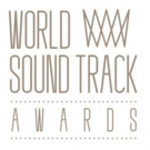 The World Soundtrack Academy Announces First Wave of 2018 Award Nominees, Including Kendrick Lamar, Pasek & Paul and More