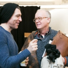 Photo Flash: Encores! Kicks Off Its 25th Season- Go Inside Rehearsals for HEY, LOOK M Photo