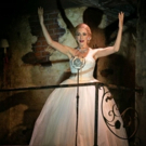 BWW Review: Bay Street Theater's Production Of EVITA Photo