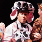 Photo Flash: World Premiere Musical JACK AND THE BEANSTALK at Orlando Shakes Photos