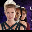 Next Up At Cygnet Theatre: THE LAST WIFE
