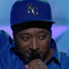 Comedian Eddie Griffin Releases Comedy Special UNDENIABLE Internationally