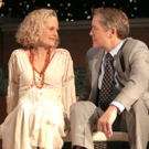 Photo Flash: First Look at LATER LIFE Off-Broadway