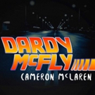 BWW Review: Cameron McLaren's DARDY MCFLY at Perth Comedy Festival