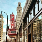 HAMILTON, THE BAND'S VISIT, and More Set For 2019/2020 Broadway In Atlanta Season Photo