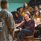 Tony Award Winning Musical Director to Conduct Master Class At Long Island High Schoo Photo