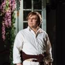 BWW Review: HUMBLE BOY, Orange Tree Theatre