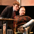 Bardic Theatre To Join Liverpool Irish Festival Celebrations Photo