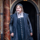 BWW Review: EYAM, Shakespeare's Globe