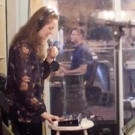 VIDEO: Get a Sneak Peek at Grace McLean's IN THE GREEN
