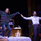 BWW Review: THE LAST FIVE YEARS at WaterTower Theatre