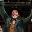 Review Roundup: Critics Weigh In On Goodspeed's OLIVER!