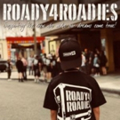 Roady4Roadies Raises Over $55K for Support Act