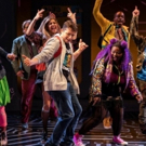 BE MORE CHILL Brings Entire Off-Broadway Cast Along for Upgrade to Broadway Photo