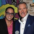 Photo Coverage: Rob Russell & Michael Masci Open Palm Beach Cabaret Season