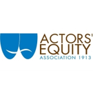 Actors' Equity Invites Nominations for the 2018 Rosetta LeNoire Award Photo