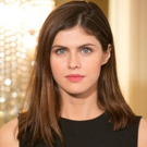 Elise Duran To Direct And Alexandra Daddario To Star In Sophie Kinsella's CAN YOU KEEP A SECRET?