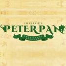 BWW Review: PETER PAN, O MUSICAL Takes Flight at Teatro Alfa, in Sao Paulo Photo