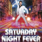 Bill Kenwright's SATURDAY NIGHT FEVER to Feature New Bee Gees Song Photo