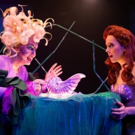 BWW Review: High-Tail It To Toby's To Catch THE LITTLE MERMAID
