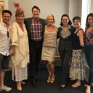 BWW Interview: 'What a Glorious Feeling': MSMT Panel Celebrates SINGIN' IN THE RAIN a Photo