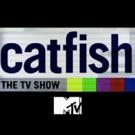 CATFISH Co-Host Max Joseph Leaving MTV Show After Seven Seasons