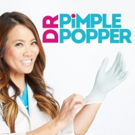 DR. PIMPLE POPPER Returns to TLC in January