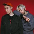 The UK's Bad Sounds USA Dates Kick Off Next Week at SXSW, Tour with Broods Follows
