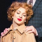 BWW Reviews: Weathervane Continues A Summer of Dance with 42nd STREET Photo