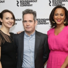 BWW TV: What's TRAVESTIES All About? Tom Hollander and Company Explain! Photo