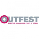 Outfest Announces Lineup for the 2018 Outfest Fusion LGBT People of Color Film Festival