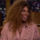 VIDEO: Serena Williams Tried to Scare Off Husband Alexis Ohanian When They First Met Video