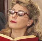San Francisco Playhouse presents BORN YESTERDAY