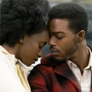 IF BEALE STREET COULD TALK to Premiere at Harlem's Apollo Theater During New York Film Festival