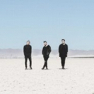 RÜFÜS DU SOL Reveals Music Video For Single NO PLACE Photo