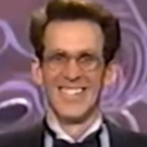 VIDEO: 30 Days of Tony! Day 28- ANGELS IN AMERICA Sweeps the 1994 Ceremony!