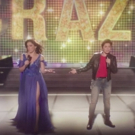 VIDEO: Rachel Bloom Channels Eminem & More in All-New CRAZY EX-GIRLFRIEND Opening