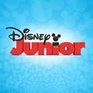 Alyson Hannigan & Rob Riggle To Star In Disney Junior's Animated FANCY NANCY