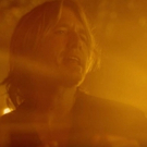 Keith Urban Debuts Official Music Video For NEVER COMIN DOWN