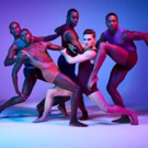 BWW Review: Bold Visions and Statements with ALVIN AILEY AMERICAN DANCE THEATER Photo