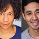Eclectic Full Contact Theater Announces Cast For THE SECRET OF THE BIOLOGICAL CLOCK