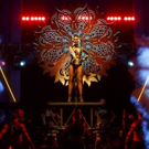 Kravis Center Announces THE BODYGUARD: THE MUSICAL Starring Deborah Cox