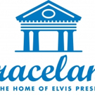 New 'Graceland Exhibition Center' to Open on May 25 Photo